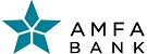 Gå till Amfa Bank