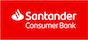 Gå till Santander sparränta